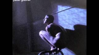 Peter Gabriel - Slow Marimbas
