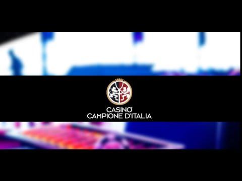 Italian Poker Open 21 --- Final Table