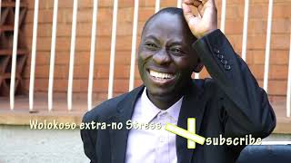 DR-T-Amale (Tamle Mirundi) -Bebe cool will not bring down Bobi wine -Listen carefully