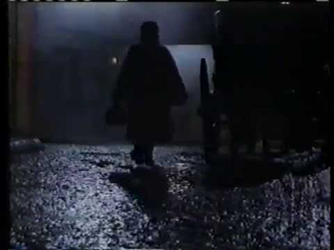 Jack The Ripper 1988 CBS Mini Series