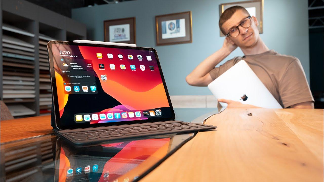 aplicație pentru pierderea în greutate pentru laptop)