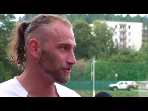 UEFA Regions´ Cup:  postup KFS H. Králové na ME