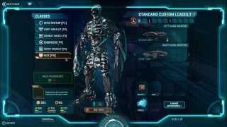 Planetside 2 GTX 780 I7 4770k performance