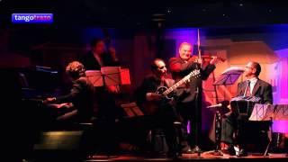 """Quinteto Real - """"Gran Hotel Victoria"""""""