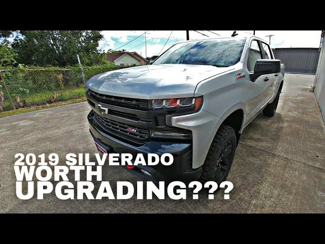 2019-chevy-silverado-1500-what-you-didn-t-know-about-it