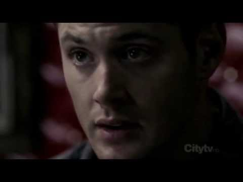 I Believe In What I Can See (The story of Cas and Dean)