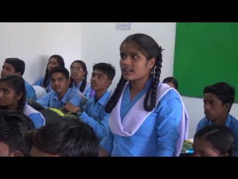 Use of 'As long as' (English Grammar) for Hindi Medium Students