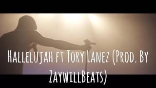 Download Tory Lanez