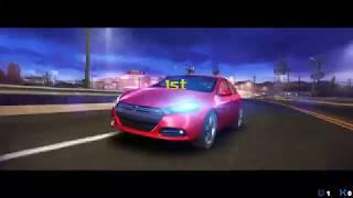 Asphalt 8: Airborne - 1 Hour of PC Gameplay