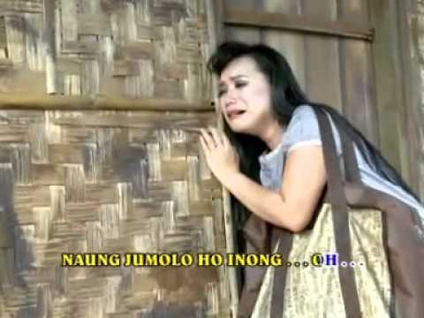 Andung andung Anak Sianpudan (The Heart SImatupang Sister)