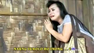Download lagu Andung andung Anak Sianpudan (The Heart SImatupang Sister)