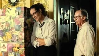 "Mal de amores - Cocina ""Scene"""