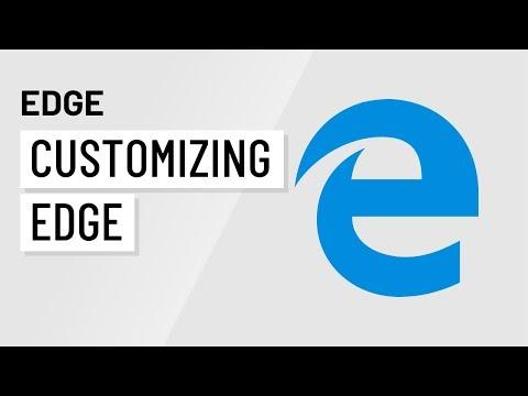 microsoft-edge:-customizing-edge
