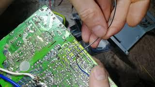 Автомобильное зарядное устройство своими руками (3)