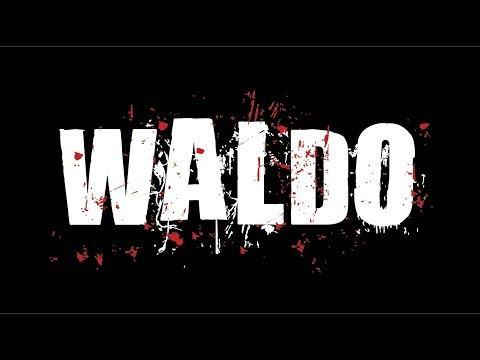 WALDO | David Lopez
