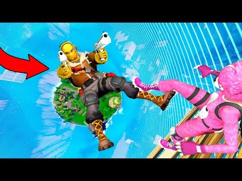 TRY TO KILL ME!!!FORTNITE FAILS & Epic Wins! #9 (Fortnite Battle Royale Funny Moments)