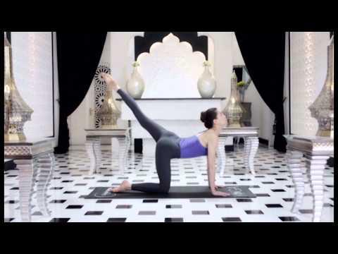 Yoga For Life - THƯ GIÃN & TĨNH TÂM