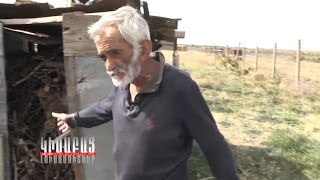 Kisabac Lusamutner eter 15 11 16 Nayelov Araj