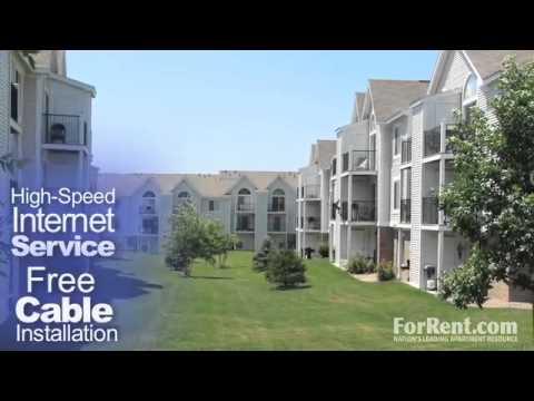 Apartments For Rent Under  In Utah