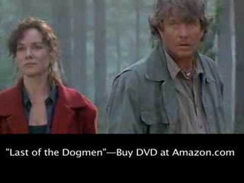 •· Streaming Online Last of the Dogmen