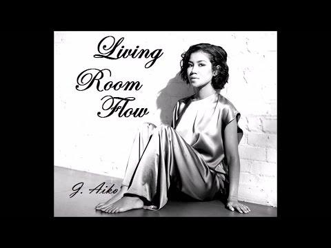 Living Room Flow Jhene Aiko Lyrics