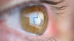 FACEBOOK: Passwörter im Klartext - Konzern kann keinen Datenschutz