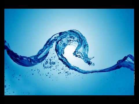Wasserwelle (Original Song) - Rytmik World Music by
