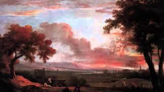 Antonio Vivaldi, Concerto in do minore  RV 441, Marco Ricci