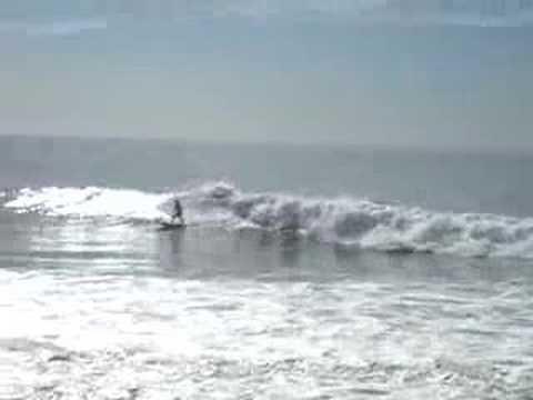 surfing in agadir