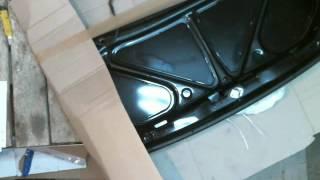 Упаковка товара, заказ: карбонус #743135(, 2017-02-09T04:06:51.000Z)