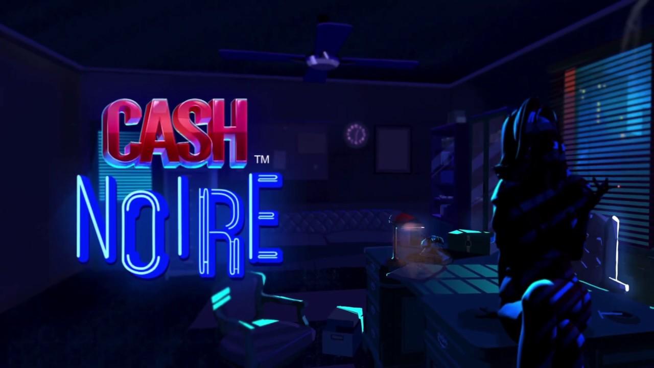 Online Casino. Com