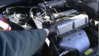 Repeat youtube video How To Check Crank Shaft Position Sensor