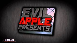 Intro for EvilApple567