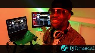 free mp3 songs download - Ba lwendo mp3 - Free youtube