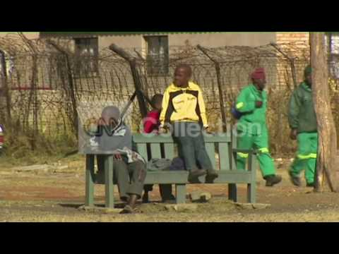 South African government to impose limits on farm sizes to free up land for blacks from YouTube · Duration:  53 seconds