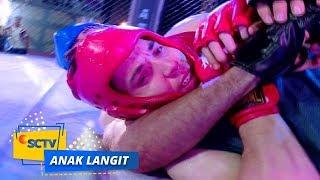 Highlight Anak Langit - Episode 893