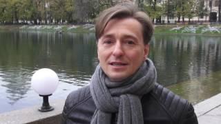 Кинокомпания Сергея Безрукова снимает комедию