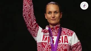 видео Софья Великая