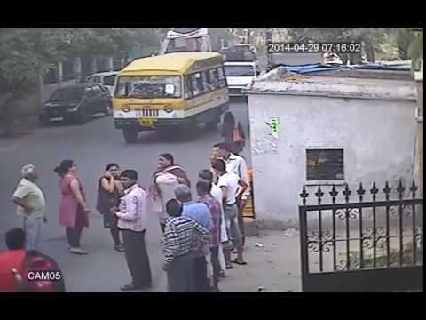 Copy of Chain Snatchers New Delhi
