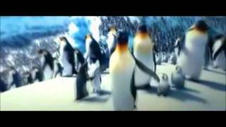 Happy Feet 2 - Under Pressure