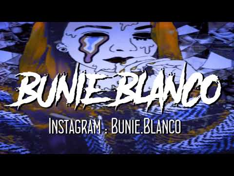 Bunie Blanco - On Me ( Official Audio )