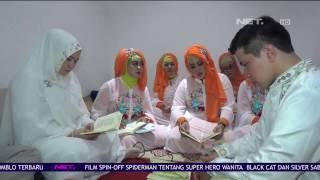 Haikal Kamil Gundah Jelang Pernikahannya