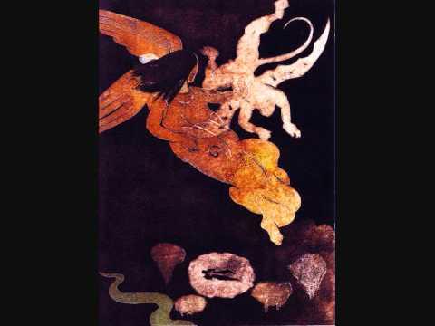 La Divina Commedia. Purgatorio, canto V° (Buonconte da Montefeltro). Lettura di Achille Millo.