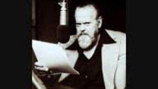 Orson Welles - Frozen Peas thumbnail