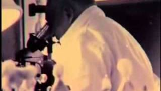 Chi Life Force Energy - Wilhelm Reich ****** MUST SEE ******
