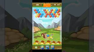 Best Alternative to Bubble Shooter Squirrel 2019