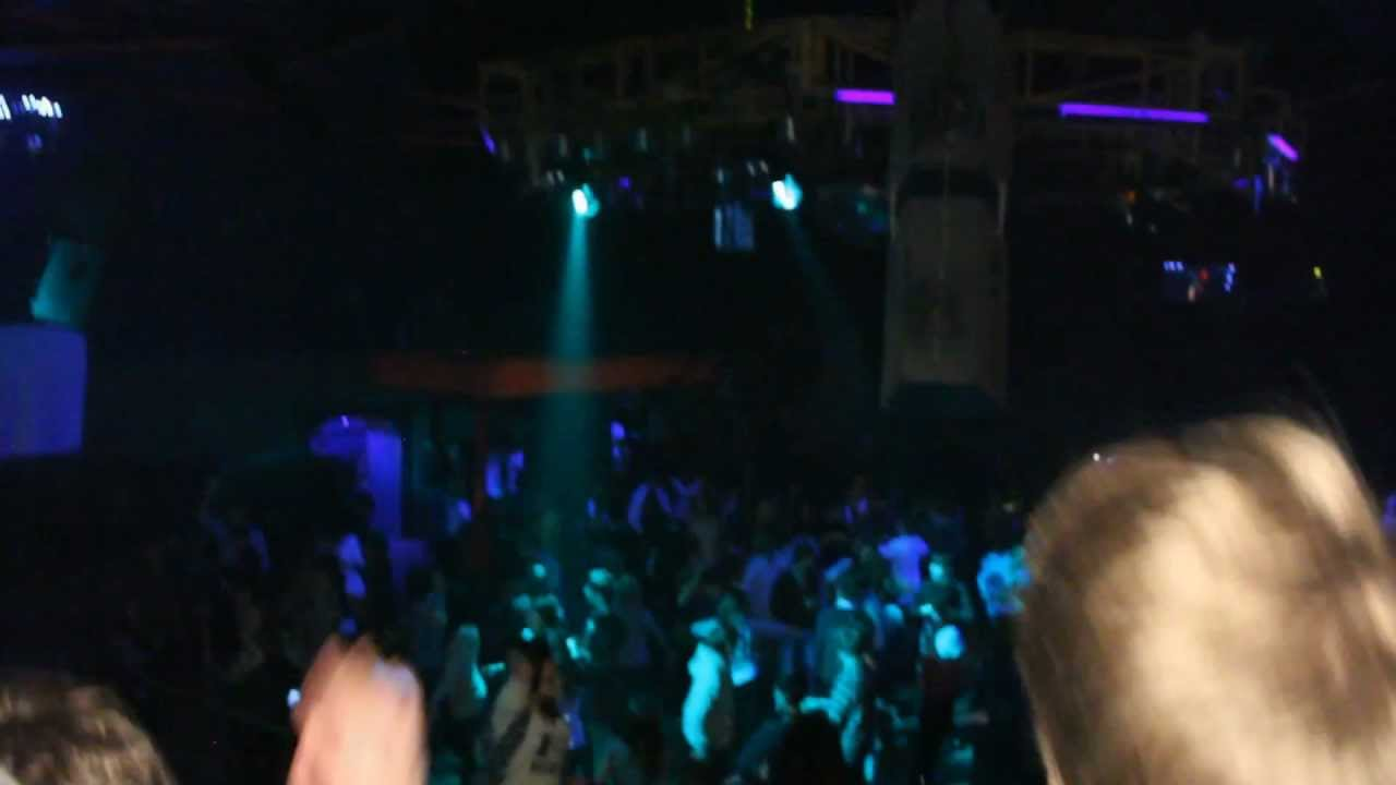 Ночной клуб авангард клуб набережная москва
