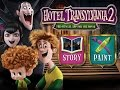 Hotel Transylvania 2 | Official Storybook App for Kids