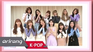 Baixar [Simply K-Pop] IZ*ONE(아이즈원) prepared some TMI about IZ*ONE! _ Ep.340 _ 120718