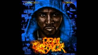 Young Jeezy - Snow Go feat Slick Pulla